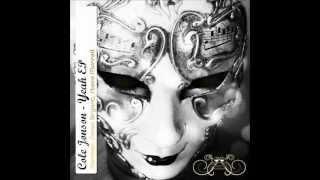 Cole Jonson - Yeah (Original Mix) (Plastik Philosophy)