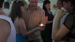 видео Куда пойти с девушкой в Одессе
