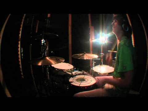 Sido - Medley (Drum Cover)