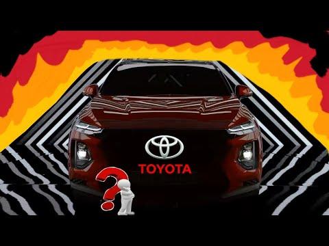 Продавать ТОЙОТУ? V6 3.5 теперь в HYUNDAI Santa-FE с 8АТ и 4х4!