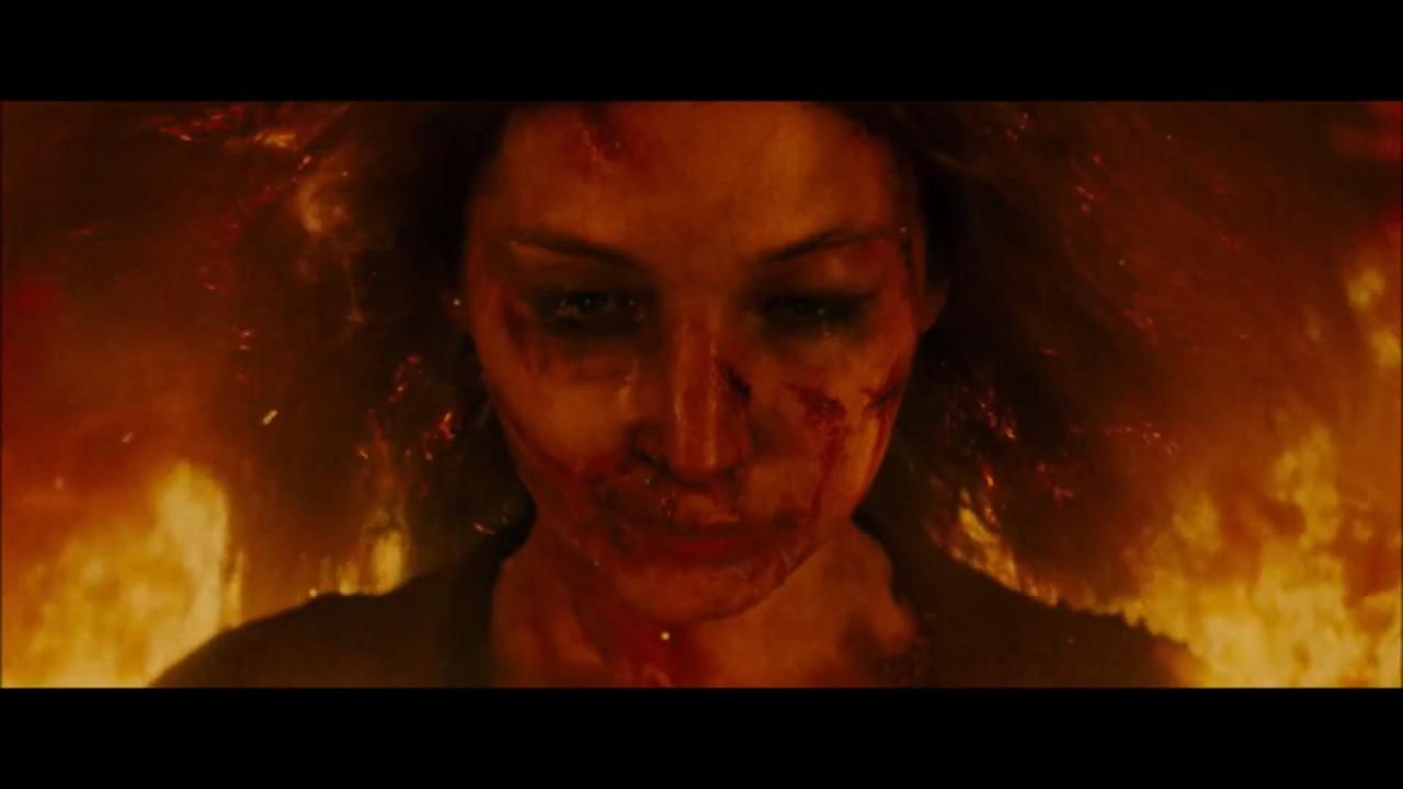 Download mother! - The Beginning [Ending Scene HD]