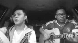 One Direction - Cover Drag Me Down (Salman Cover)