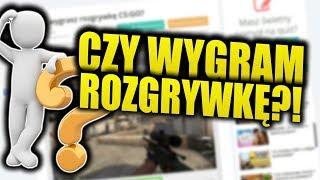 CZY WYGRAM ROZGRYWKĘ?! | QUIZ CS:GO