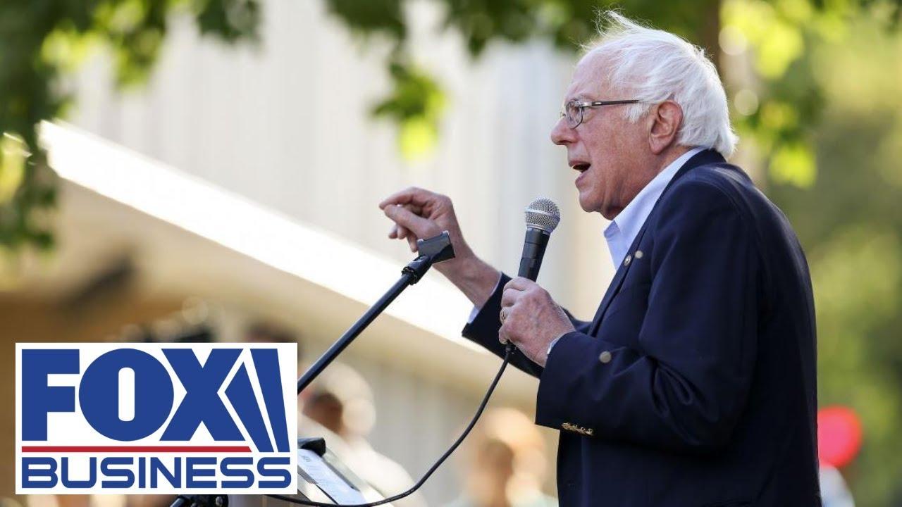 Understanding Bernie Sanders' heart treatment