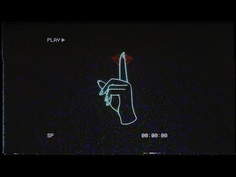 "(FREE) Roddy Ricch x Polo G Type Beat 2019 – ""Selfish"" | Hard Instrumental"