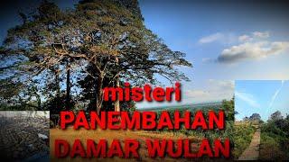 Download 🔴PANEMBAHAN DAMAR WULAN#MISTERI#FAKTA#MITOS