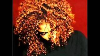 Watch Janet Jackson Special video