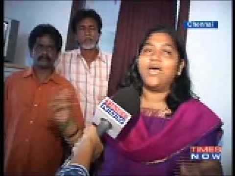 A R Rahman's sister elated with win