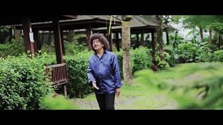 Caca Handika - Jangan Macam Macam (Official Video)
