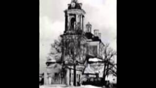 Кинохроника освобождения Орла 5 августа 1943 год