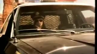 Реклама 90-е годы (видео подборка). Ностальгия.(Ойвей - хорошее настроение! Таки реклама: Доставка товаров из заграницы - www.oyway.com.ua., 2015-02-24T12:36:04.000Z)