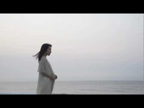 """Piano Solo Original CD「凛風」より""""竹灯籠"""""""