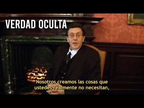 TODOS DEBERIAMOS ESCUCHAR AL BANQUERO