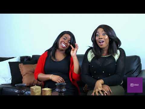 sugar mama dating nigeria