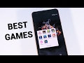 Top 10 Best Android Games for February 2017