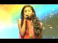 Arpa Pairi Ke Dhar | Republic Day | Live Stage Program in Raipur Chhattisgarh