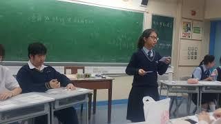 Publication Date: 2019-11-27 | Video Title: 大麻合法化-PART1