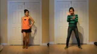 Dream High 2 - B Class Life Dance Cover