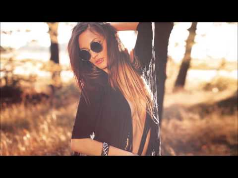 #44 Underground Deep / Tech house mix 2016