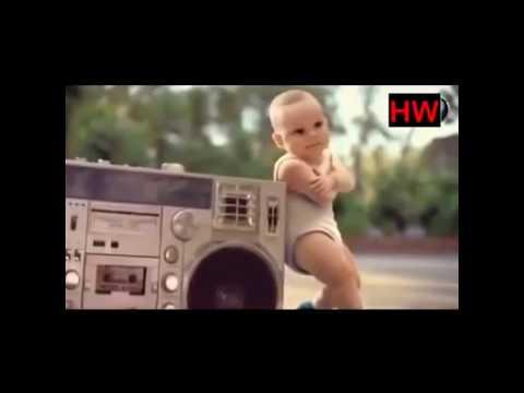 Baby Ne Bournvita Pivdavu Song