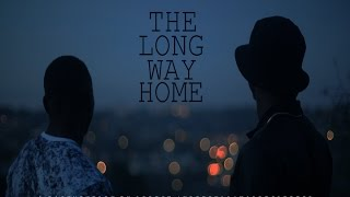 Krept and Konan - The Long Way Home (Documentary)