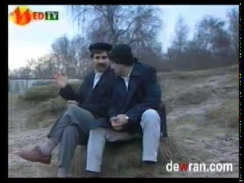 Qolinc 9 -  Kare Be Kare  kurdi - kurdisch films kurdistan kurdisch video kurd film