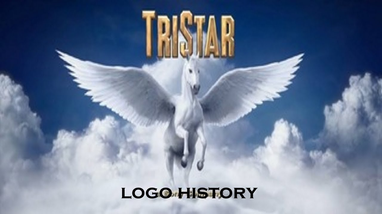 Download Tristar Pictures Logo History (#42)
