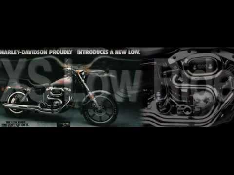 Birthday Ecards Harley Davidson ~ Harley davidson happy birthday youtube