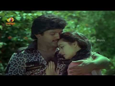 Varam Movie Songs - Ningi Nela Song - Prabhu, Amala, Srividya