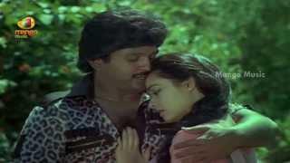 Varam Movie Songs - Ningi Nela Song - Prabhu, Amala, Srividya