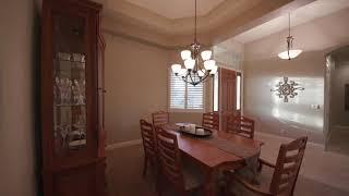 1715 Dashwood Dr, Roseville CA home for sale