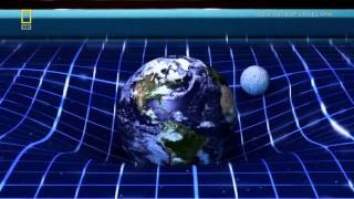 видео Гравитация (2013) смотреть онлайн
