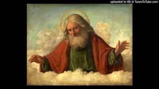 147 Xin Cha tỏ Lòng Thương Xót những ai chối bỏ Thánh Tử của Cha