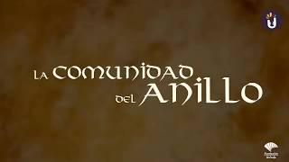 Campus Sabinillas 2018: La Comunidad del Anillo