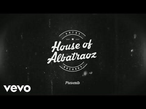 AronChupa feat. Emil Ernebro - Yeh Mi Na (Club Mix) | LIVE VIDEO