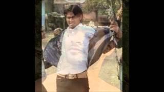Shayarana si hai jindgi ki  faza.. aap bhi jindgi ka maza lijiye...DDS........Best ever n ever