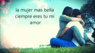 RADIKO - Te amo (Rap Romantico 2013)