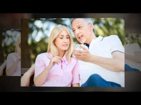 Minneapolis Minnesota Matchmaker from YouTube · Duration:  50 seconds