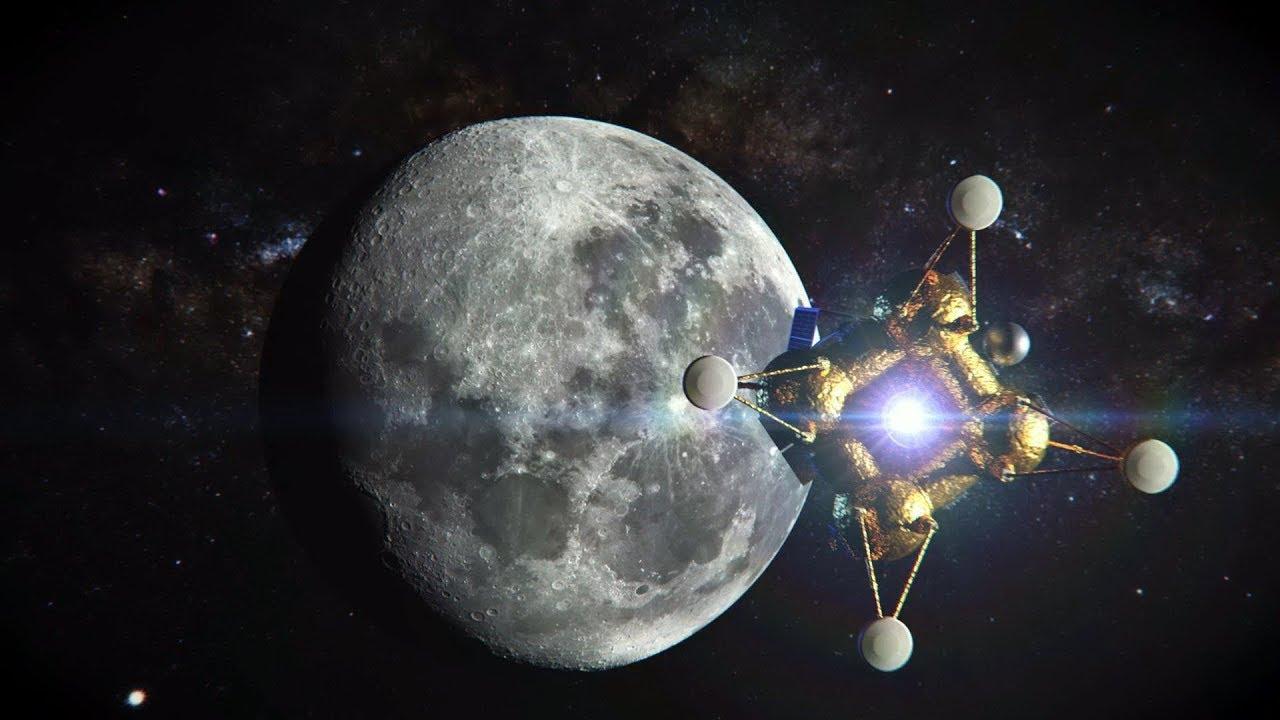 Alimlərdən şok açıqlama: Ay uzaqlaşır, gün uzanır