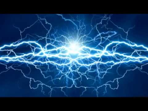 Powerful Frequency To Increased Reaction Time - Pure Delta Waves 3 Hz !