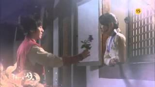 九家(クガ)の書 ~千年に一度の恋~ 第13話
