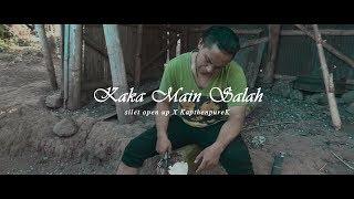 Download KAKA MAIN SALAH [ OFFICIAL MUSIC VIDEO ]