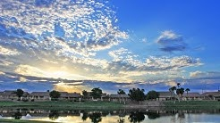 Sun Lakes AZ Homes and Lifestyle