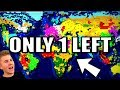 All 44 Nations Battle for Earth Until 1 Left! (Civilization Battle Royale)