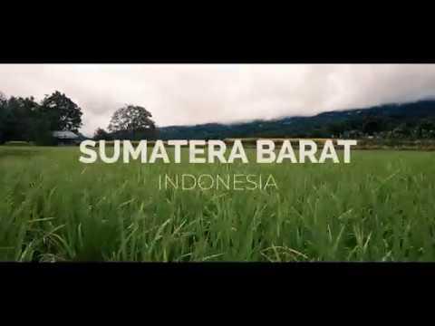 Baixar Qraken - Download Qraken   DL Músicas