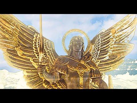 Holy Guardian Angel Meditation