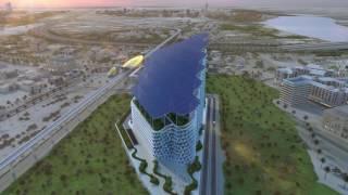 Video DEWA announces plans to build new head office in Al Jadaf download MP3, 3GP, MP4, WEBM, AVI, FLV Juli 2018