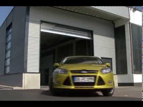 saraLBS | Industrial Roller Shutter Doors