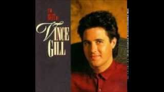 Watch Vince Gill Lucy Dee video