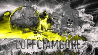 Loffciamcore   Mix From Coretura #18